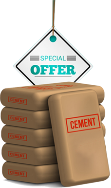 offer-cement